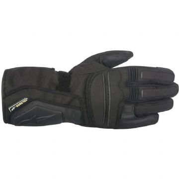 Alpinestars Stella WR-V Gore-Tex Womens Waterproof Motorcycle Motorbike Glove
